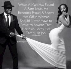 make him commit,men and relationships,keep your man happy,how to keep him interested Love Dare, Real Love, Man In Love, Real Man, Black Love Quotes, Black Love Art, Black Girl Art, Relationships Love, Relationship Goals