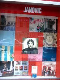 janovic plaza - DREAMIT Client