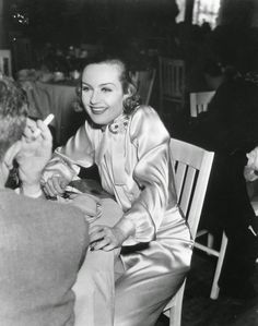 Joan Bennett Corinne Griffith Dorothy Lamour Ida Lupino Jean Harlow Lucille Ball Patricia Medina Do. Golden Age Of Hollywood, Classic Hollywood, In Hollywood, Vintage Hollywood, Ginger Rogers, Carole Lombard, Clark Gable, Classic Actresses, Actors & Actresses