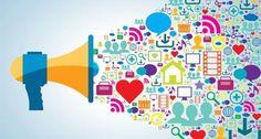 14 #socialmedia hacks from the experts via @thenextweb: http://tnw.co/1LxRz8r