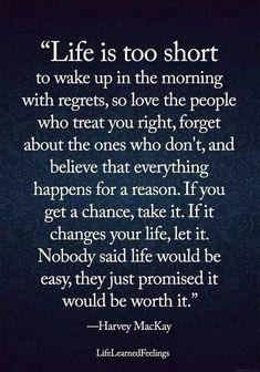 Life skills to live by#life#LifeHacks#LifeSkillsToLiveBy#LifeIsShortQuotes#Wisdom#ManifestationPortal#Advice#FactsAboutLife#LifeIsShortQuotes#LifeSkills#QuotesToLiveBy #TipsOnSuccess