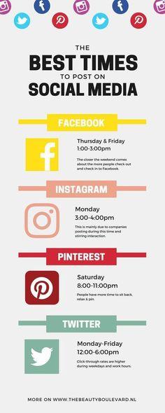 Marketing Logo, Plan Marketing, Marketing Services, Social Media Marketing Business, Facebook Marketing, Marketing Quotes, Inbound Marketing, Marketing Digital, Content Marketing