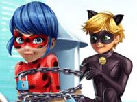 Play Most Popular Online Games on Mobile & Tablet - yad.com Trollface Quest, Ladybug Y Cat Noir, Troll Face, Free Fun, Miraculous Ladybug, Online Games, Free Games, Play, Cats