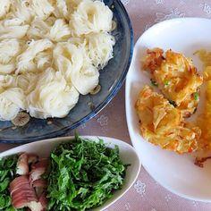 素麺が美味しい季節になりました - 43件のもぐもぐ - 素麺 by clumsyhandr4Q