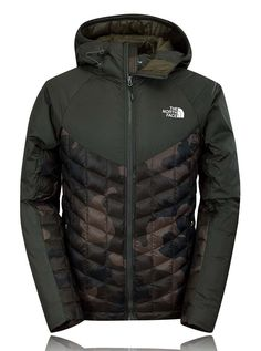 05b380b5a73 84 Best Mens Quilted Jacket images in 2019 | Down jackets, Male ...