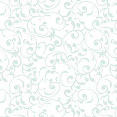 Con-Tact Brand Creative Covering Self-Adhesive Shelf Liner, Virtu Mist