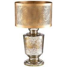 Bildergebnis für gold lamps