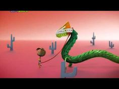 A Grande Descoberta Animais de Estimacao Grande, Dinosaur Stuffed Animal, 1, World, Youtube, Kids, Pet Project, Kids Songs, Pets