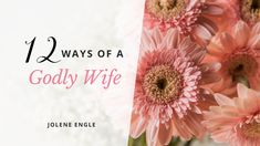19 Pieces of Marital Advice Engaged and Newlywed Wives Need to Know - Jolene Engle Marriage Relationship, Good Marriage, Happy Marriage, Marriage Advice, Relationships, Christian Husband, Submissive Wife, Physical Intimacy, Godly Wife