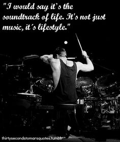 """#MARSquotes 
