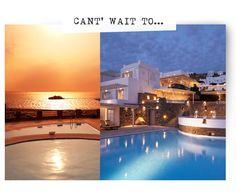 http://www.cycladia.com/blog/destinations/dream-of-the-week-porto-mykonos