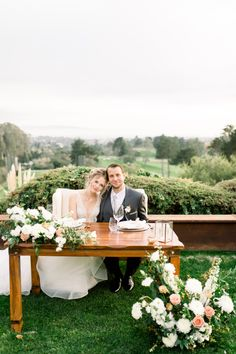 Tips For Planning The Perfect Wedding Day. A wedding should be a joyous occasion for everyone involved. The tips you are about to read are essential for planning and executing a wedding that is both Wedding Tips, Wedding Couples, Wedding Events, Wedding Styles, Destination Wedding, Wedding Day, Wedding Themes, Wedding Table, Dream Wedding