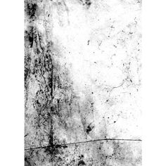 Freebie 8 High Resolution Screen Print Ready Textures ❤ liked on Polyvore featuring backgrounds, effects, textures, overlays, grunge, filler, borders, quotes, picture frame and saying