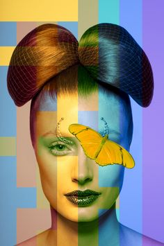 "Saatchi Online Artist: Ella Manor ; Digital, 2009, Photography ""Untitled 1 (India Vibes)"""