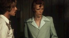 David Bowie Diamond Dogs, Ziggy Played Guitar, Just Deal With It, Marc Bolan, The Golden Years, Ziggy Stardust, Role Models, Singers, Youtube