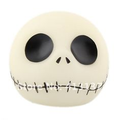 Aliexpress.com : Buy Coin Bank The Nightmare Before Christmas 55556 from Reliable Coin Bank suppliers on ALADDINMART LTD