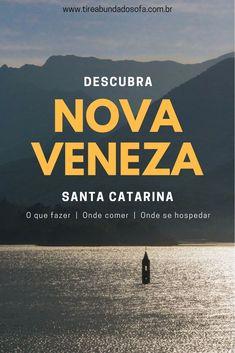 71 melhores imagens de Sul de Santa Catarina - Brasil  757190be788c5