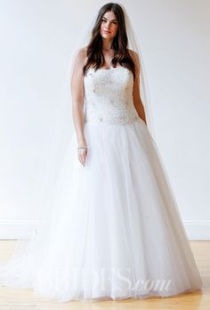 north carolina wedding dress oulets