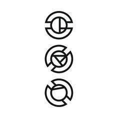 Trials of the 9 Minimal design on @TeePublic!