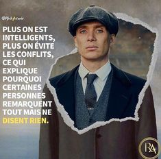Positive Motivation, Positive Vibes, Wise Quotes, Inspirational Quotes, Citation Entrepreneur, Quote Citation, Peaky Blinders, Pose, Powerful Words