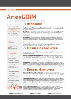 graphic designer resume sample pdf - Graphic Design Resume Samples Pdf