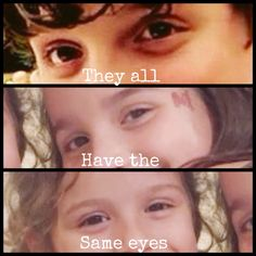because they were born two years apart each caleb was 2002 annie is 2004 and well hayley is technically four years bc she was born in 2008 Julianna Grace Leblanc, Hayley Leblanc, Annie Grace, Annie Lablanc, Annie Gymnastics, Caleb Logan Bratayley, Famous Celebrities, Celebs, Annie And Hayden