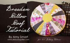 Dresden-pillow-tutorial-circle