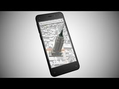 Amazon Fire phone explained: Amazon's first Android phone, except it can't access the Google Play Store.