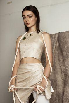 Felicia, Fashion Stylist, Stylists, Two Piece Skirt Set, Skirts, Editorial, Tops, Dresses, Women