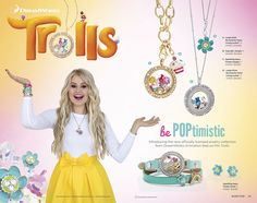 Trolls! Loving the new Trolls collection by Origami Owl. Makes amazing gifts and personalized presents. Ask about joining my VIP group where I am constantly posting specials, discounts, and giveaways! https://www.facebook.com/groups/506051649599389 Origami Owl Custom Jewelry | Online Catalog