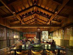 Gallery of Hawaii Residence / Olson Kundig - 2