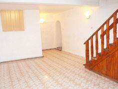VANZARI apartamente 4 camere ROMANA - Imobiliare #583206
