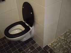 Meer dan 1000 idee n over betegelde badkamers op pinterest keuken wandtegels moza ek - Open douche ruimte ...