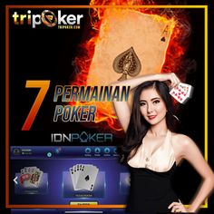 70 Idn Poker Uang Asli Ideas Poker Movie Posters Poker Bonus