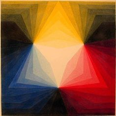 Zanis Waldheims is listed (or ranked) 19 on the list Famous Geometric Abstract Art Artists