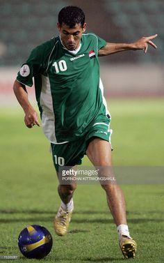 bangkok-thailand-iraqi-football-player-younes-khalef-controls-the-a-picture-id75303307 (640×1024)