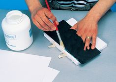20 3//4//5 cm quadrati in Legno fai da te Craft Scheda Making Abbellimenti Taglio Legno in Bianco