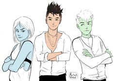 FINALLY, I was home alone and managed to draw something fast~ I just miss drawing this iconic squad! and my style kinda changed without me noticing lol Livros Cassandra Clare, Ragnor Fell, The Witcher Game, Clary And Jace, Shadowhunters Malec, The Dark Artifices, The Infernal Devices, The Fault In Our Stars, Shadow Hunters