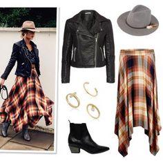 BUYLEVARD   Descubre los looks más fashion