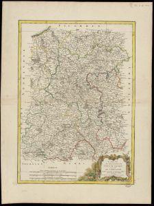 1771-Carte_du_gouvernement_de_l'Ile-de-France_et_de_celui_de_l'Orléanais.JPG 225×300 pixels