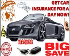 Auto Insurance Online Quotes Online Quote Auto Insurance  Watch Video Here  Httpbestcar .