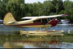 Aeronca 15AC