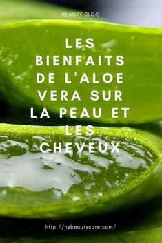 l'aloe vera est plante miraculeuse qui a de multiples bienfaits aussi bien pour la peau ue pour les cheveux. je vous dit comme les utiliser dans l'article. #aloevera #soinpeau #soincheveu