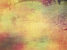 Винтажные фоны.. Обсуждение на LiveInternet - Российский Сервис Онлайн-Дневников