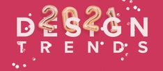 These 6 web design trends can help bring your business closer to its goals in 2021 web design | digital marketing | SEO | Web Development | Responsive design | Neumorphic Design | Textural Layers and Patterns | Micro Animations | 3D Design and Video | Custom Mouse Cursors | technology | innovation | business | tips Web Design Trends, 3d Design, Seo Marketing, Digital Marketing, Web Development, Innovation, Business Tips, Closer, Blog
