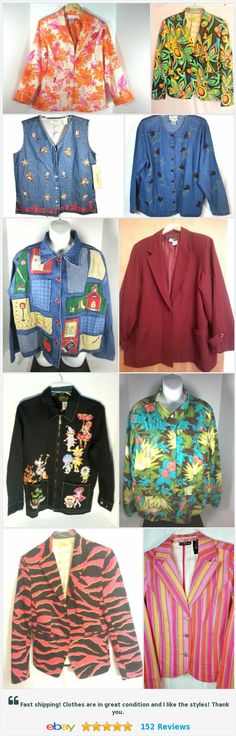 Ladies Clothing & Accessories Great deals #ebay @dlghappy http://stores.ebay.com/pesosaver/Ladies-Clothing-Accessories-/_i.html?_fsub=5091961016&_sid=137723746&_trksid=p4634.c0.m322