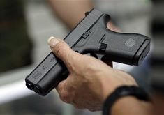 04/04/2016 - March Sees Record Gun Sales - latest figures indicate eleven straight record-setting months