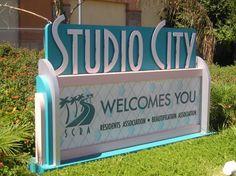 Dental Services in Studio City
