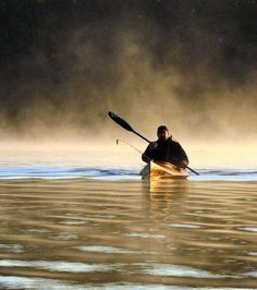 Kayak Fishing in Hawaii