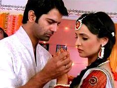 Arnav and Khushi cherishing their love in Iss Pyaar Ko Kya Naam Doon!